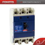 回路ブレーカ(EZD-250 250A 3p)