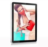 21,5-дюймовый ЖК-монитор с сенсорным экраном Android киоск, широким ЖК-дисплей
