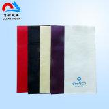 Vendedor caliente Airlaid regalo de promoción de papel toalla sanitaria