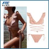 Swimsuit Swimwear Бикини способа способа секса высокого качества промотирования