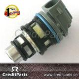 MP-50102のための燃料Injector Repair Pack