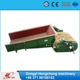 Завод хорошего качество Электромагнитных вибрации фидер оборудование для горячей продажи