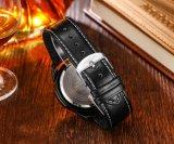 montre-bracelet 2826mens multifonctionnelle
