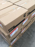 Топливный фильтр грубой очистки (FS36230) от Fleetguard