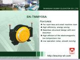 Qualitäts-Höhenruder-Zugkraft-Maschine (SN-TMMY05A)