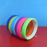 2 Schichten Silicone Rubber Wristbands Bangles mit Highquality