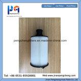 Профессиональный фильтр для масла 8W93-6A692-AC фильтра автомобиля