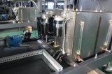 Неразъемная автоматическая тепловозная стойка испытания