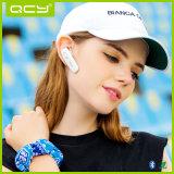 Наушник оптовых сотовых телефонов шлемофона Bluetooth всеобщий Mono