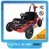 電気Kartのおかしな子供48Vは競争によってがカート販売のための行く行く