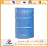 Aminosiliziumwasserstoff CAS kein 919-30-2 3-Aminopropyltriethoxysilane