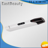 Dispositivo Handheld da beleza do RF da remoção do enrugamento do uso Home