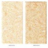 Foshan Listello Banho mais vendidos/parede polido Tile (MD63032)