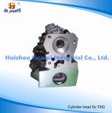 Testata di cilindro dei ricambi auto per Renault F8Q 908048 7701468014