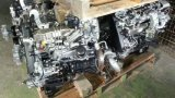 Motor de la oruga C9/C9.3/C13/C15/C6.6/C18/C7/C3.4 para el excavador