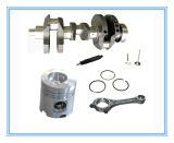 Deutz Engine Parts voor 912 Vervangstukken