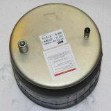 De rubber Opschorting Goodyear W01-358-9251 van de Lucht van de Lente van de Lucht
