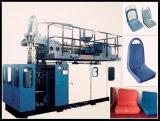 Trommel-Strangpresßling-Blasformen-Maschine der Gallonen-5 Gallon/8