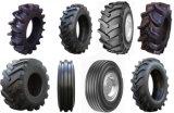 F2 Patrón Agricultura Neumático Trator Tire (9.5L-15 11L-15 11.00-16)