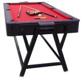1の回転Billiard Table 2
