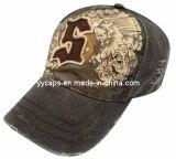 세척된 모자 (YYCM-120147)