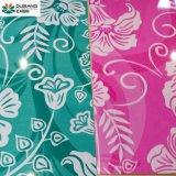 Heiße Verkaufs-schönes Muster konzipierte PPGI