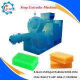 China melhor fornecedor de máquinas de fabricação de sabonete