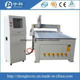 고품질 목공을%s 목제 CNC 대패 기계