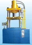 自動車部品(Y-28シリーズ)のための油圧出版物機械