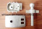 Pièces de rechange de machines à couler (fabrication de cire perdue)