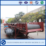 China-Hersteller-Gruben-Bandförderer