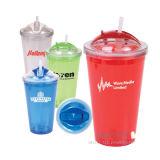 16oz Acrylic Tumbler Plastic Tumbler Plastic Mug