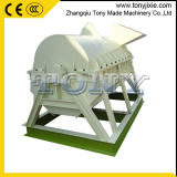 CE Palmier de haute qualité fibre Making Machine