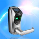 Het Slot van de Deur van de Vingerafdruk van de Aansluting USB (L7000U)