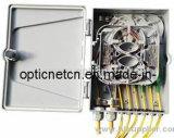 Для использования вне помещений Волоконно оптические распределительные коробки (24 волокна)