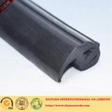 Автомобильная прокладка запечатывания Windscreen уплотнений резины используемая на дверной раме автомобиля