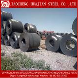 構造のためのQ345bの合金の炭素鋼の版-- 8*2000*9000mm