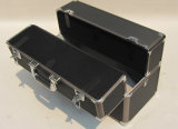 熱いSelling Aluminum BeautyおよびTool Case