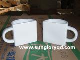 Porzellan-Paar-Cup Qlb005