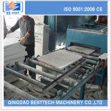 Macchina di granigliatura Csb600 per la pietra di marmo