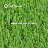 дерновина воссоздания/ландшафта 40mm синтетическая (SUNQ-AL00065)