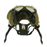 M04 Paintball Airsoft Dummy 인공호흡기 군 반대로 Gas Mask