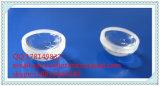 Convex Lense Uvfs & CaF2 Plano