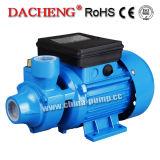 Cer RoHS Ceritificated Wasser-Pumpe Idb-35, Idb-40, Idb-50 ISO9001 anerkannte Fabrik