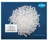 包装の印刷のための岩が多いHotmeltの接着剤の接着剤はペーパーを袋に入れる