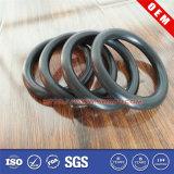 Joint circulaire résistant de silicones de prix bas de pétrole pour la pièce d'auto