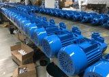 Pkm80 전기 깨끗한 물 펌프 0.75kw/1HP