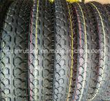 La mejor calidad de los neumáticos de moto 300-12