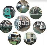 Nahtloses Gehäuse-Stahlrohr API-5CT J55/K55 5-1/2inch