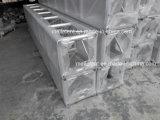 bundel van het Dak van het Overleg van de Bundel van de Verlichting van het Aluminium van 18X10X9m de Hoge Grote